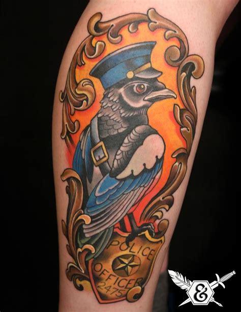 russ abbott tattoo 1000 images about russ abbott tattoos on