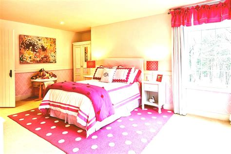 girls bedroom wall colors wall paint colors for girls bedroom recommendny bedroom