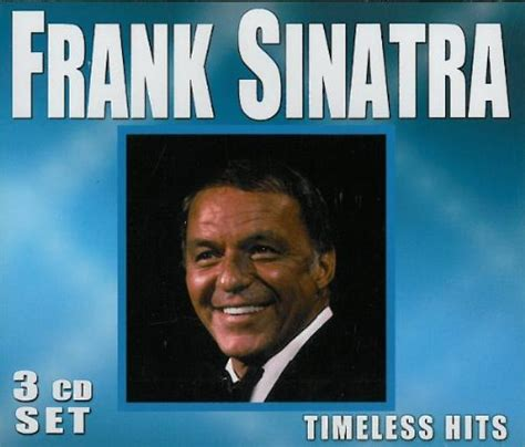Cd Frank Sinatra Greatest Hits Vol2 frank sinatra greatest hits cd cd covers