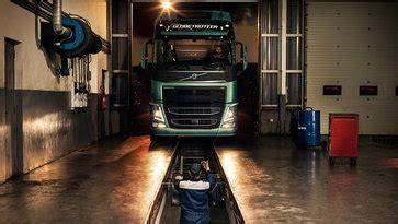volvo trucks website volvo trucks vrachtwagens vrachtwagen