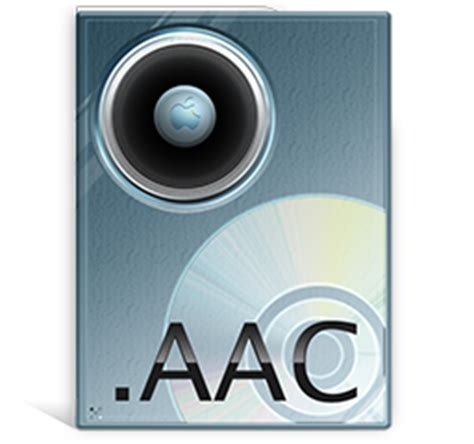 audio format for ipad what is aac advanced audio coding format