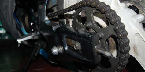 Chain Lube Zr 350ml harga jual pelumas rantai motor jual chainlube pelumas