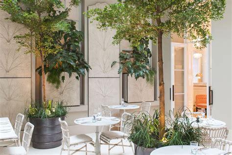 spring house restaurant spring restaurant at somerset house london yatzer