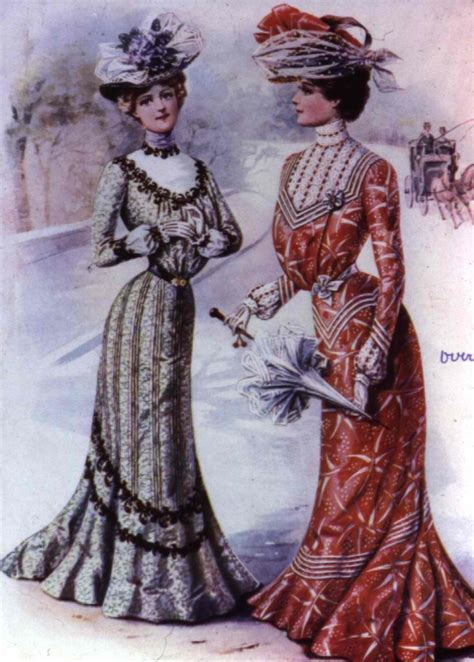 fashion design history history of fashion design fashionsizzle