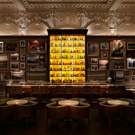 top ten bars in the world the bars to watch in 2014