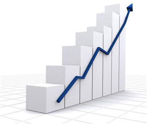 Statustik Untuk Bisnis Dan Ekonomi Jilid 2 pentingnya statistik dalam menentukan strategi bisnis