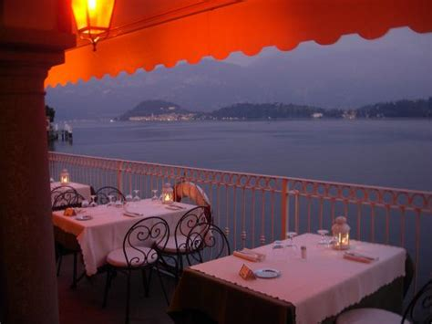 Wedding Box Lake Como Reviews by La Darsena Tremezzina Restaurant Reviews Phone Number