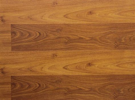 Which Collection Is Walnut Eternity Laminate Flooring - eternity flooring concord carpet hardwood