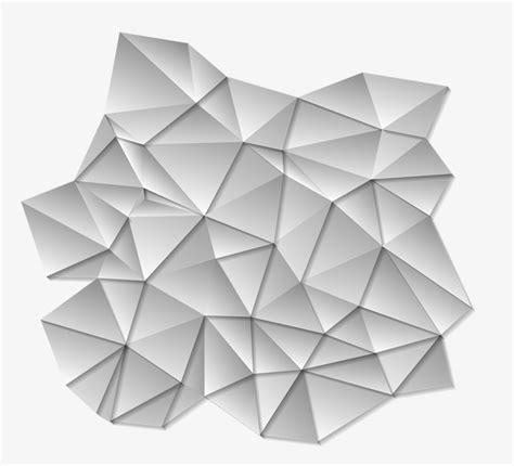 figuras geometricas origami figuras geom 233 tricas origami branco o castanheiro png e