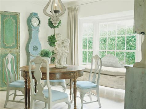 colorful country home decorating ideas in scandinavian style simply shabby chic blog scandinavian country chic in