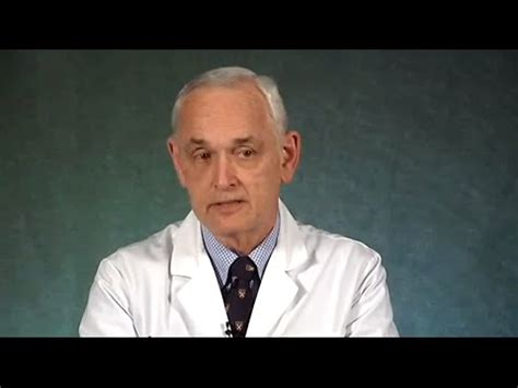 baptist healthcare v miller gary g poehling md orthopaedic surgery wake forest