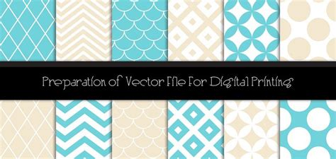 eps format for printing a complete beginners guide to preparing a vector file for