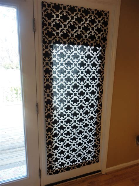 french door curtains lowes french door curtain panels velcro home design ideas