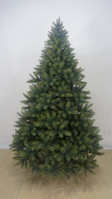 unique artificial christmas trees led flat led unique artificial dense trees decoration supplier