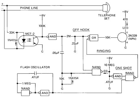 heater symbol wiring diagram plc input and output diagram