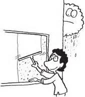 fenster putzen mit zeitungspapier fensterputzen schritt f 252 r schritt zu sauberen fenstern