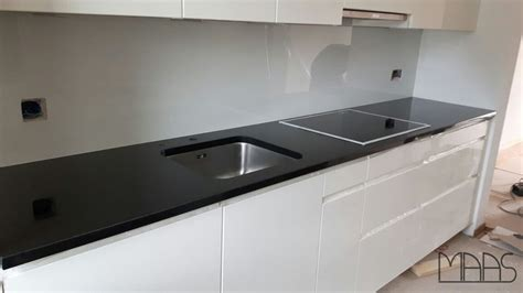 fensterbank granit kosten nero assoluto india granit edler nero assoluto india