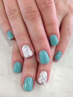 new year cut fingernails summer nail designs to try this summer see more