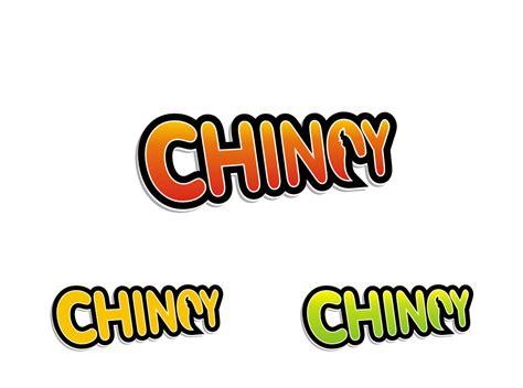 desain logo makanan sribu desain logo desain logo untuk makanan olahan quot cinoy