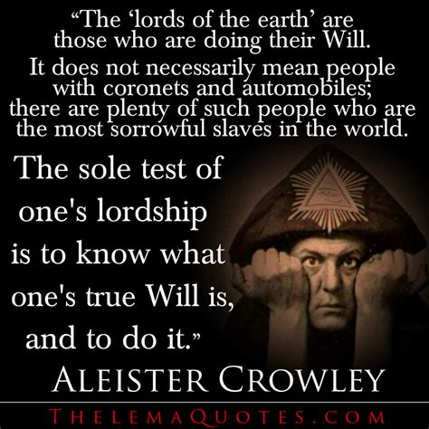 aleister crowley in america espionage and magick in the new world books thelemic culture update 2nd century thelema thelemites