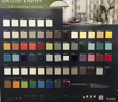 Ceramic Tile Colors For Bathroom by Turquoise Tile The Cavender Diary