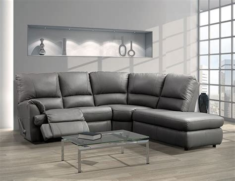 sofa shops in york canadian made reclining sectional worldwide furniture