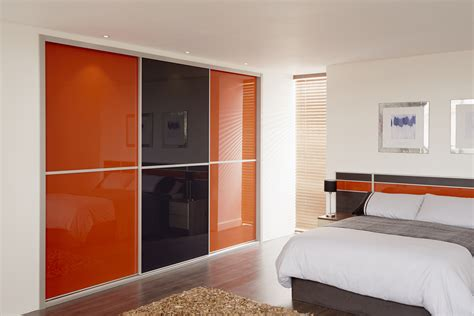 bedroom space saving ideas easy space saving ideas for a modern bedroom love chic