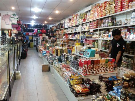 Oleh Oleh Gantungan Kunci Impor Dari Negara Argentina ketika turis domestik lebih minati pernak pernik asal singapura di batam