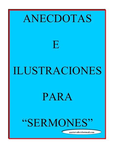 predicas sobre la vida eterna predicas y sermones 80 los efectos de ver la gloria de dios predicas de