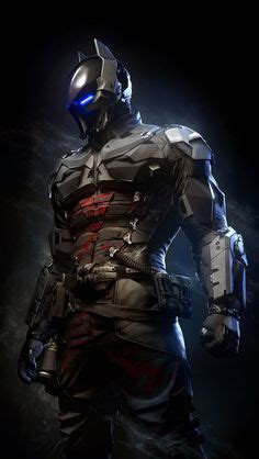 wallpaper batman robot 1000 images about imagery photo manipulations on