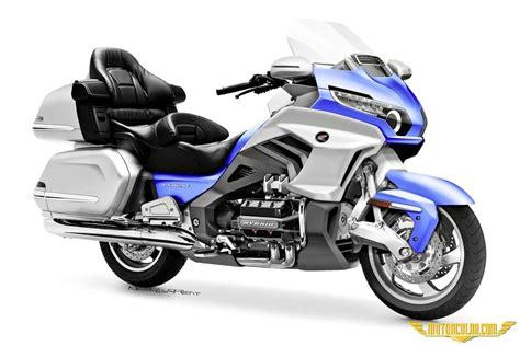 hondanin elektrikli motosikletleri de geliyor