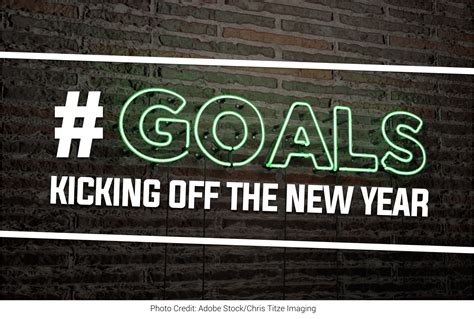 new year predictions 28 images new years goals goals for the new year 28 images new year new goals
