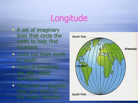 Search Latitude And Longitude To Find Address Latitude And Longitude Ppt