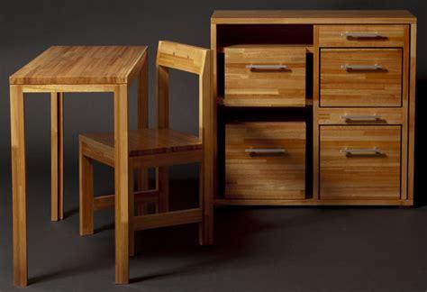Aluminium Furniture Perabot Tangga desain inovatif perabot rumah tangga dalam ludovico