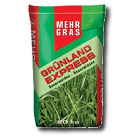 Gräser Für Garten 206 by Mg 240 Dauerweide Standard G Ii Mit Klee