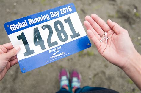 running bib template running bib template image collections template design ideas
