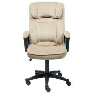 Best Desk Chair To Buy Serta Executive Office Chair 43670 Best Buy