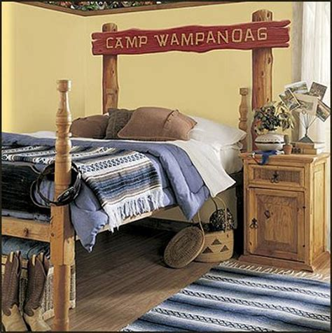 fishing bedroom decor decorating theme bedrooms maries manor fishing