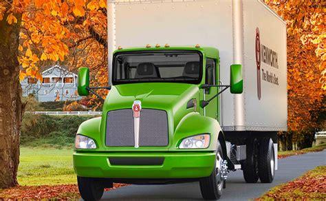 kenworth truck company kenworth truck company heavy equipment guide
