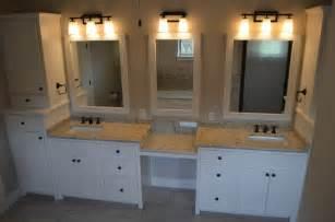 Craftsman Style Bathroom Ideas Custom Craftsman Style Master Bathroom Craftsman Bathroom
