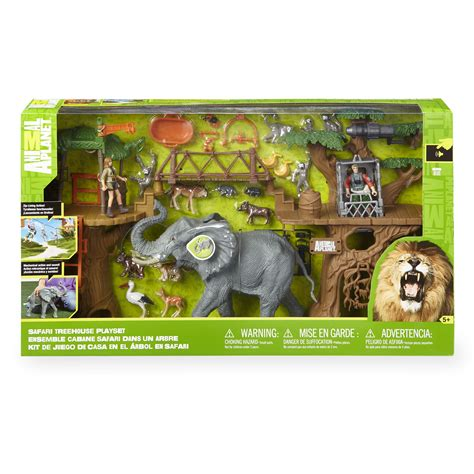 holiday gift guide  kids adventures  katie