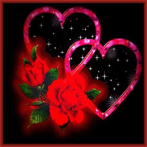 imagenes de emo brillantes imagenes de corazones brillantes y bonitos archivos