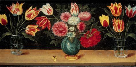 fiori nella pittura brueghel capolavori dell arte fiamminga iperbole