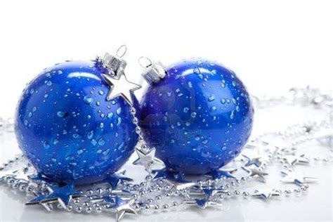 blue ornaments blue ornaments ornaments