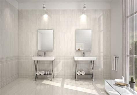 anakkale seramik koyu kahve beyaz desenli duvar fayans modeli moda 199 anakkale seramik maiorca kabartmalı fayans 199 orlu