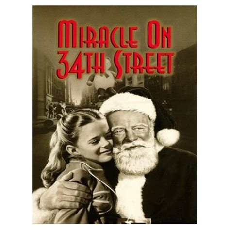 A Miracle On 34th 1947 Miracle On 34th Yakima Magazine Yakima Wa