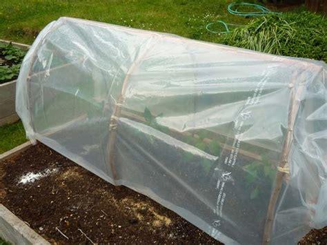 frugal diy greenhouse plans remodeling expense