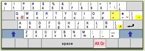 microsoft word spanish keyboard layout 1000 images about piano music on pinterest free piano