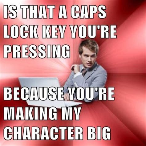 Suave It Guy Meme - image 631393 overly suave it guy know your meme