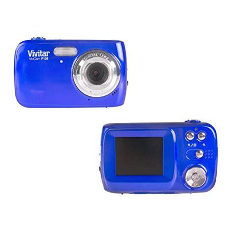 Vivitar 14 1mp Digital vivitar 14 1mp hd digital compact system colors